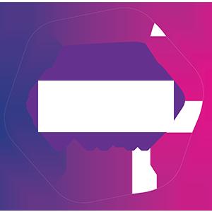 theMAP